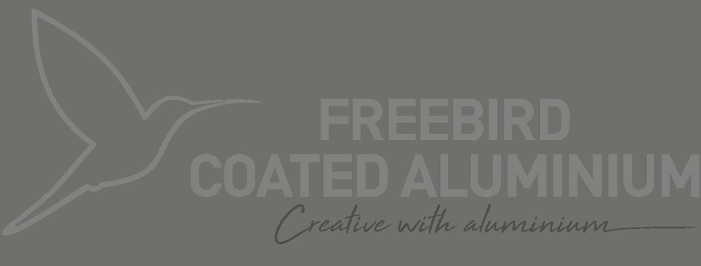 Freebird Coated Aluminium